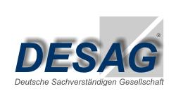 desag3